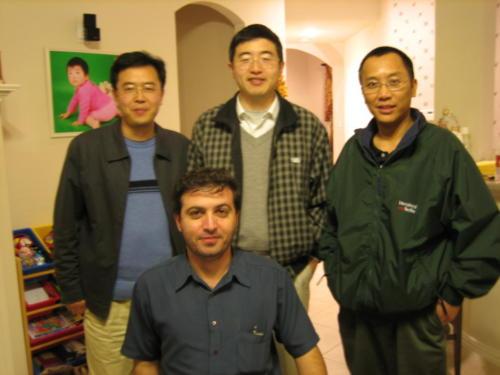 APEC2006 012