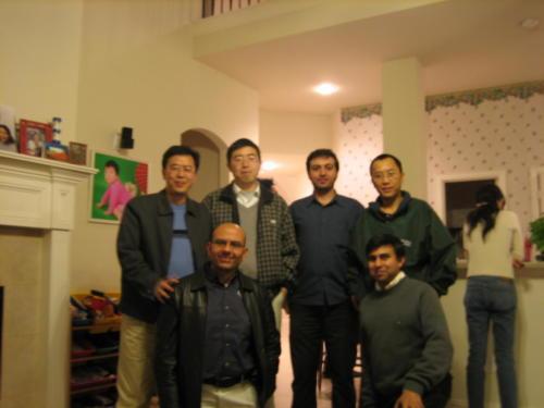 APEC2006 013