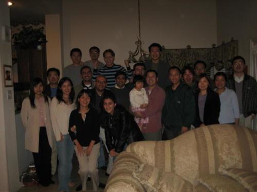 APEC2006 023